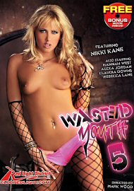 Wasted Youth 5 (75764.8)